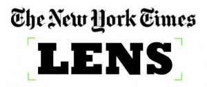 new-york-timeslenslogo