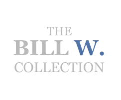 The Bill W. Collection